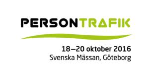 Persontrafik_logo_2016